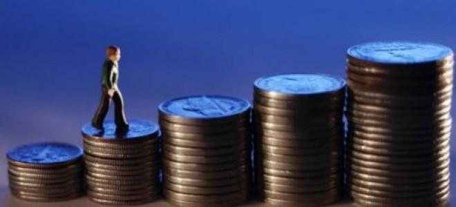 Societe General: Avrupa Bankacılık Sektörünün Konsolide Olması Gerekiyor