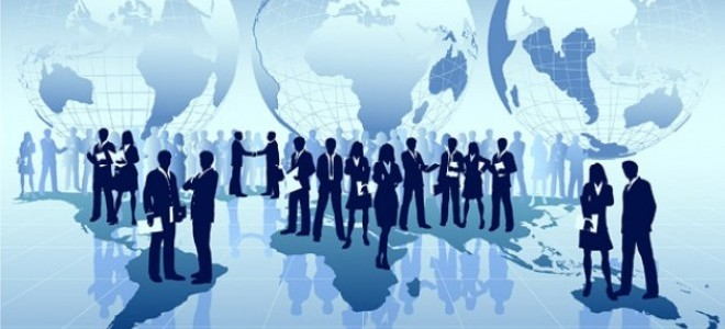 SPK Garanti Faktoring'in Borçlanma Aracı ihracını Onayladı