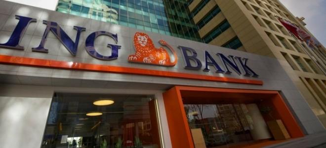 SPK, Ing Bank'ın Borçlanma Aracı İhracını Onayladı