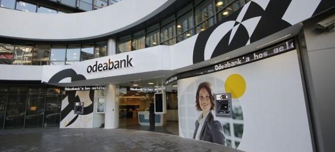 Spk Odea Bank'ın Borçlanma Aracı Ihracını Onayladı