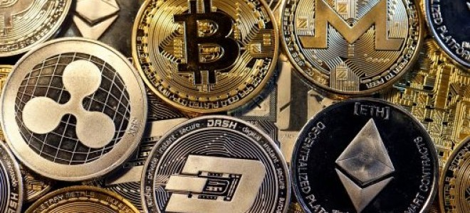 Starbucks Açıklamalarının Ardından Bitcoin 7,000 Doların Altında