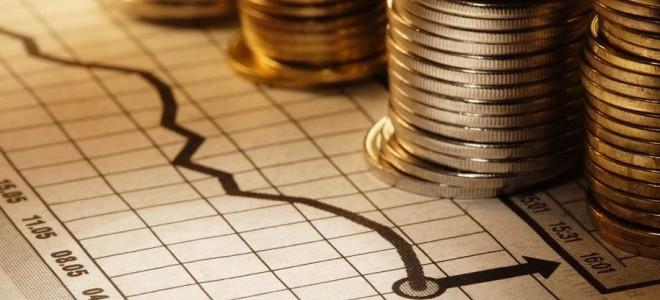 Tahviller Düştü, Asya Borsaları Tekrar Yükselişte