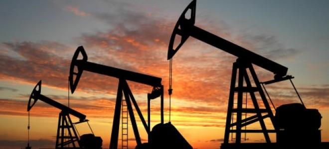 Tarihi Zirve Sonrası Petrol Fiyatları Yükselişte