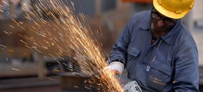 Taşeron İşçilerle İlgili Süreçte Şeffaflık İstediler