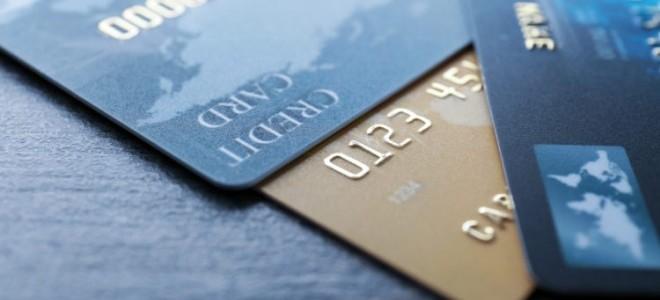 Tatilde kredi kartı güvenliğini sağlamanın 7 yolu