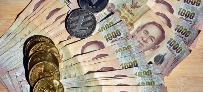 Tayland Merkez Bankası Yeni Kripto Para Birimi Regülasyonlarını Duyurdu