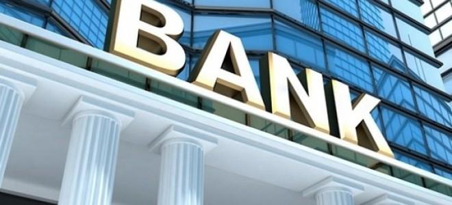 TBB: Bankacılık Sektörü Riskleri Doğru Yöneterek Pozitif Görünümü Koruyacak Yapıda ve Güçtedir