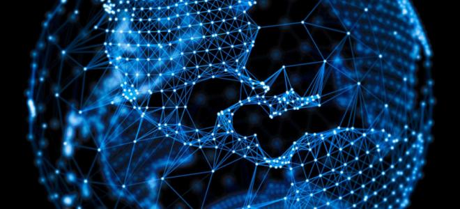 TBV Türkiye'nin İlk Blockchain Platformu'nu Tanıttı