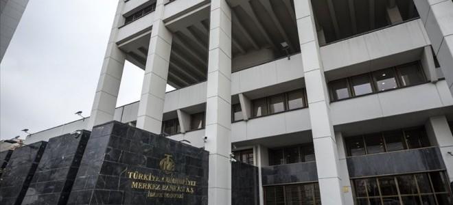 TCMB Başkanı Uysal'dan enflasyon açıklaması