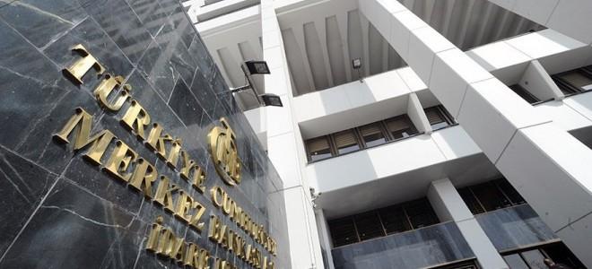 TCMB Beklenti Anketi: Yıl Sonu Dolar Kuru ve Enflasyon Beklentisi