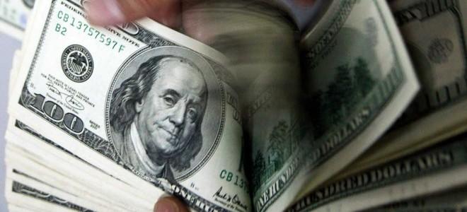 Yıl Sonu Dolar ve Enflasyon Beklentileri Açıklandı