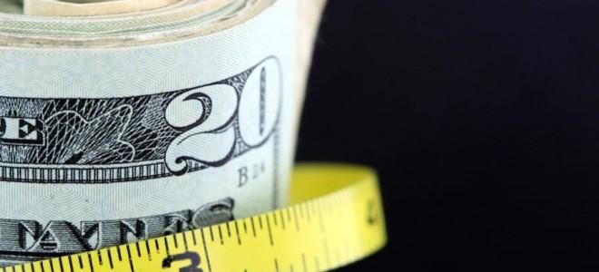 TCMB: Fiyat istikrarına yönelik riskler devam etmektedir