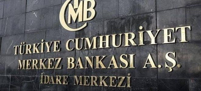 TCMB Para Politikası Kurulu toplantı özeti yayımlandı