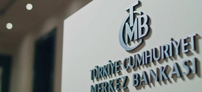TCMB, zorunlu karşılıklarda değişikliğe gitti