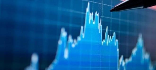 Teknolojideki Satış Dalgası Küresel Piyasaları Düşürdü