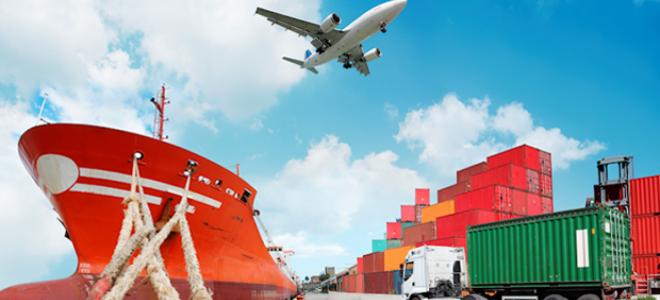 Teknoparklar 4 milyar dolarlık ihracat yaptı