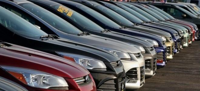 Temmuzda en fazla ihracat otomotiv endüstrisi sektöründe gerçekleşti