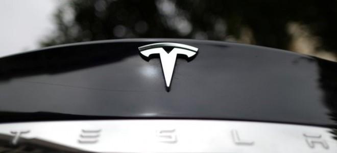 Tesla Maxwell Technologies'i 218 milyon dolara satın alıyor - Doviz com