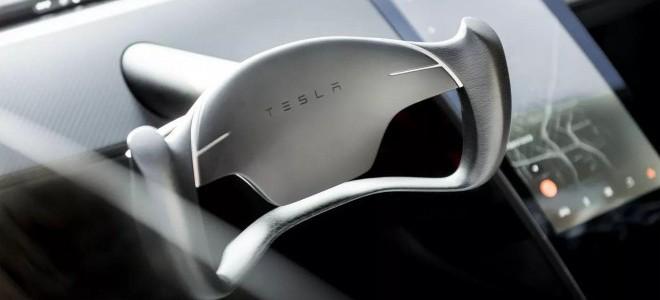 Tesla'nın yeni CEO'su Robyn Denholm oldu