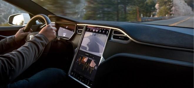 Tesla Yatırımcılarından Elon Musk'a Tepki