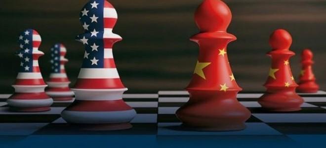 Ticaret görüşmelerinin olumlu etkileriyle Asya piyasaları yükseldi
