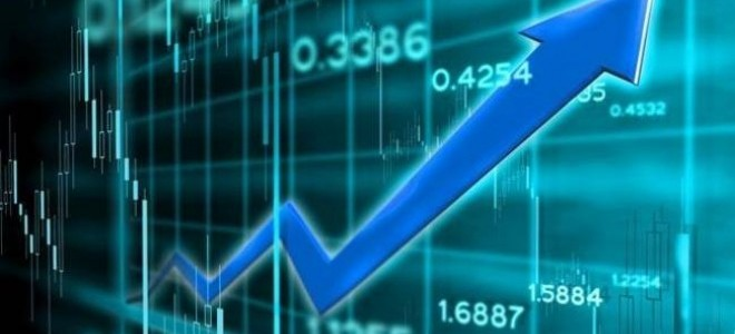 Ticaret Savaşı Endişeleri Hafifledi, Borsalar Yükseldi