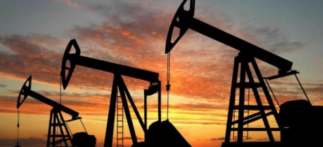 Ticaret savaşına ara verildi, petrol sert yükseldi