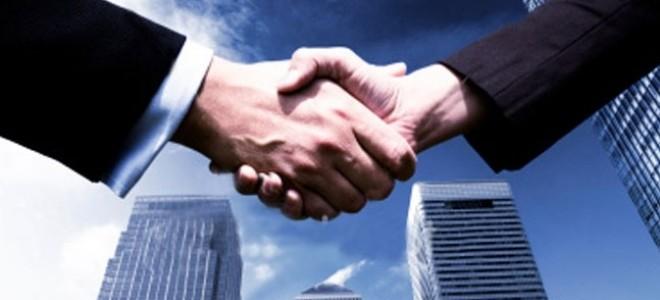 Ticaret ve hizmet sektörlerinde ciro yüzde 5.1 arttı