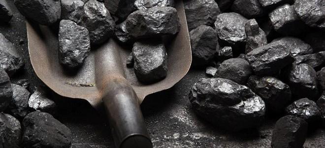 TKİ 15 Milyon Adet Kömür Torbası Satın Alacak
