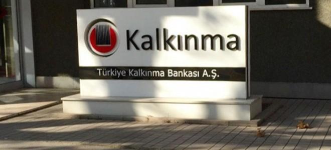 TKYB sermaye benzeri kredi için genel müdürlüğü yetkilendirdi