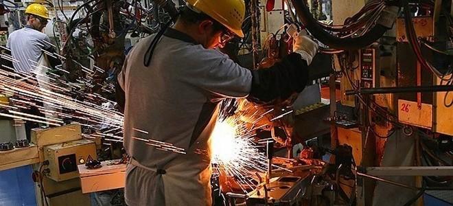 Toplam Cirolar Haziran'da Yıllık Yüzde 24.7 Arttı