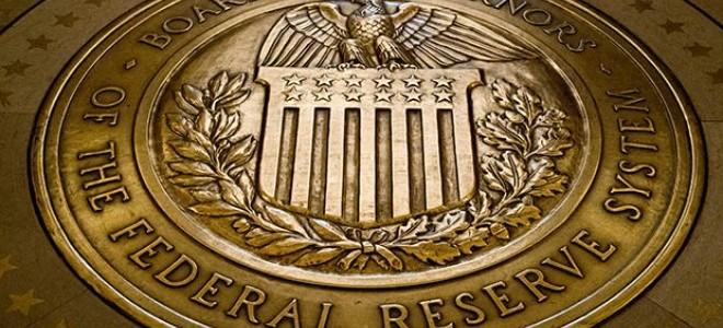 Trump: Fed'in hatalı uygulamaları yüzünden yüksek faiz ödüyoruz