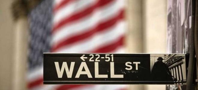 Trump'ın Açıklamalarının Ardından Wall Street Düşüşle Açıldı