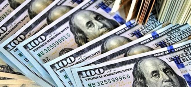 Trump'ın açıklamasıyla Türkiye'nin dolar cinsi tahvilleri yükseldi