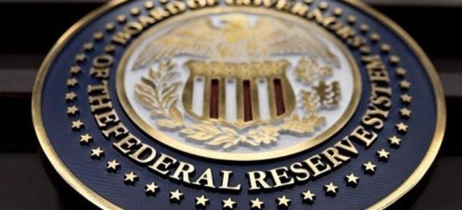 Trump'tan Fed'e yeni faiz çağrısı