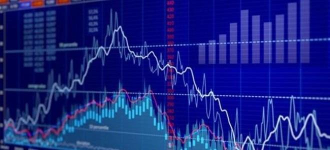 TSPB/Keler: Sermaye piyasaları birkaç kat büyüyebilir