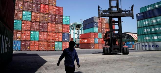 TÜİK, Kasım 2020 dönemi dış ticaret endekslerini açıkladı