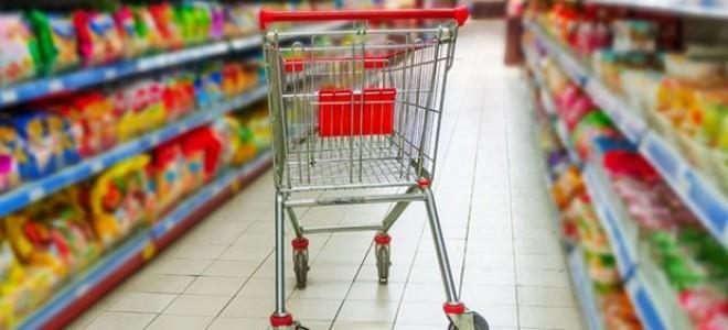TÜİK: Şubat Ayında Tüketici Güveni Azaldı