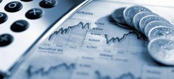 TÜİK: TÜFE Yıllık Bazda %10,35'e Geriledi