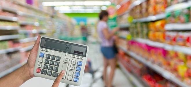 Tüketici Güven Endeksi Ağustos'ta Geriledi