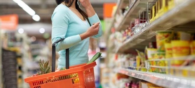Tüketici güven endeksi haziranda yükseldi
