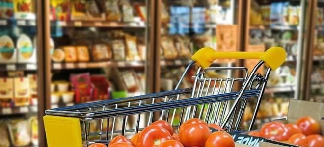 Tüketici güven endeksi mayısta geriledi