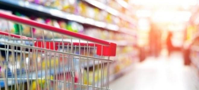 Tüketici Güven Endeksi Ocak Ayında %11,1 Yükseldi