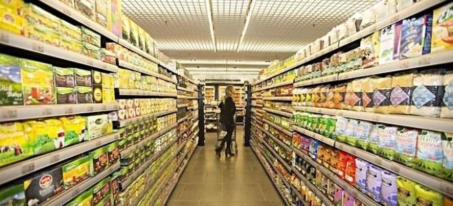 Tüketici güven endeksi Şubat'ta geriledi