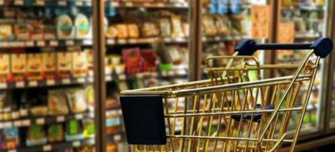 Tüketici Güveni Nisan Ayında Arttı