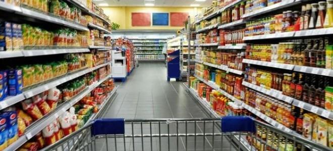 Tüketici güveni Ocak'ta azaldı