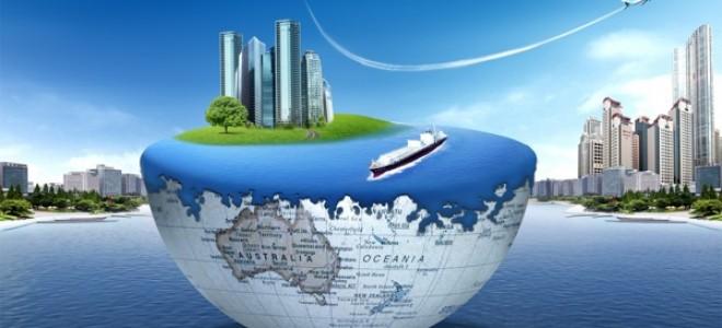 'Turizm dünyada siyasi koz olarak kullanılıyor'