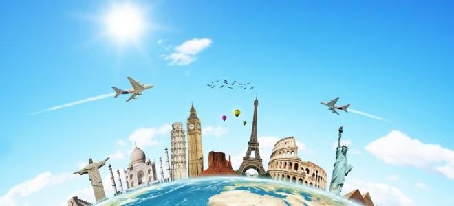 Turizmde büyüme oranı yüzde 30-40 olmalı