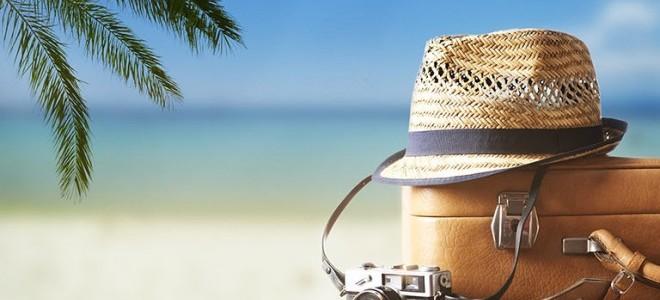 Turizmde Çift Haneli Büyüme ve Rekor Turist Beklentisi