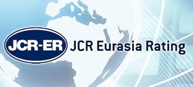 Türk finans sektörü JCR Avrasya'nın çoğunluk hissesini aldı